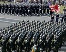 """Nhật Bản cố thoát """"vòng kim cô"""" của Mỹ?"""