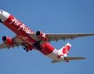 AirAsia X thực hiện các chuyến bay cứu trợ miễn phí tới Nepal
