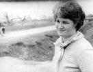 Chuyên gia Liên Xô và ký ức chiến tranh Việt Nam