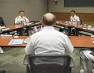 """Hàn-Nhật-Mỹ họp bàn cách đối phó với """"mối đe dọa"""" Triều Tiên"""