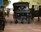 Kenya phát lệnh truy nã thêm 9 đối tượng tình nghi khủng bố
