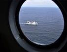Tiết lộ nguyên nhân thảm kịch chìm tàu Nga