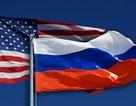 Sử gia Mỹ vạch trần mưu đồ chống Nga của Washington