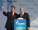 """Đằng sau động thái """"lạ"""" của Nga với Ukraine"""