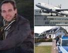 Khám xét văn phòng 5 bác sỹ từng chữa trị cho cơ phó Andreas Lubitz