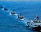 Trung Quốc nghĩ có thể thôn tính biển Đông mà không cần chiến tranh