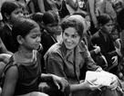 Phóng viên chiến trường Mỹ trong cuộc chiến tranh ở Việt Nam: Dấn thân đem lại sự thật cho công chúng Mỹ