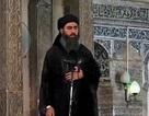 Lộ diện kẻ chủ mưu giật dây phiến quân IS