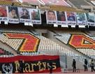 Ai Cập tuyên tử hình 11 cổ động viên bóng đá gây bạo loạn năm 2012