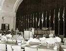 Những nhân vật nổi bật tại Hội nghị Bandung