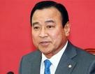 Chủ tịch Đảng đối lập yêu cầu luận tội Thủ tướng Hàn Quốc