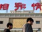 Trung Quốc khiển trách hơn 100.000 quan chức vì không tiết kiệm