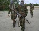 Al Shabab - nhóm khủng bố sát hại 147 sinh viên Kenya đã phát triển như thế nào?