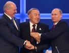 """Sau Ukraine, Mỹ sẽ kích hoạt """"Mùa xuân Trung Á"""" chống Nga"""
