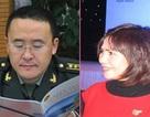 Những bà vợ liều lĩnh của quan tham Trung Quốc
