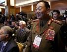 """Triều Tiên """"trảm"""" Bộ trưởng vì mua hụt tên lửa Nga?"""