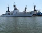 Khó ngăn Trung Quốc bành trướng Biển Đông