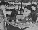 Danh nhân văn hóa kiệt xuất và nhà ngoại giao lỗi lạc Hồ Chí Minh