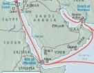 Tuyến đường biển huyết mạch ở Trung Đông: Bình yên giữa xung đột