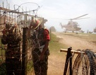 Thủ tướng Nepal cho mượn phi cơ riêng cứu người