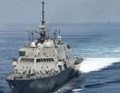 Trung - Mỹ đứng trước nguy cơ đụng độ vũ trang ở Biển Đông?