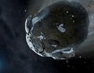 """Tiểu hành tinh khổng lồ sắp """"ghé thăm"""" Trái Đất"""