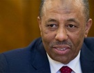 Thủ tướng Libya Abdullah al-Thani chết hụt sau vụ ám sát táo bạo