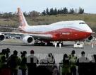 Boeing ký hợp đồng nhiều tỷ USD với Nga bất chấp trừng phạt