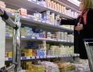 """EU sắp hứng """"đòn trả đũa"""" của Nga sau lệnh trừng phạt"""