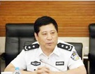 """Quan chức Bắc Kinh ra tòa vì """"bán"""" biển xe chính phủ"""