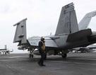 Mỹ khuyến cáo Trung Quốc nên sử dụng sức mạnh quân sự có ích hơn
