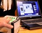 Hệ thống cấp visa của Mỹ tạm ngừng hoạt động vì sự cố kỹ thuật