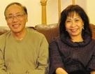 Óc thực tế giúp người Việt thành công xứ người?