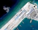 """Trung Quốc """"xua"""" máy bay, tàu hải quân Philippines khỏi Biển Đông"""