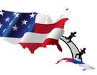 """Người Mỹ chuẩn bị """"đổ bộ kinh tế"""" vào Cuba"""