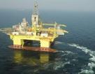 Giàn khoan mới vào Biển Đông nguy hiểm hơn Hải Dương 981