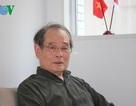 Nhà báo Nhật Bản: Việt Nam quá đỗi anh hùng
