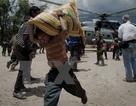 ADB sẽ hỗ trợ Nepal tái thiết sau trận động đất kinh hoàng