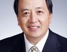 """""""Đả hổ"""" lan tới Tổng cục Thể dục thể thao quốc gia Trung Quốc"""