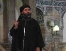 Bí ẩn xung quanh thủ lĩnh khét tiếng IS al-Baghdadi