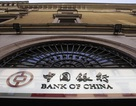 Tội phạm Trung Quốc tung hoành ở Ý