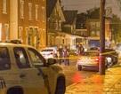 7 người bị thương trong một vụ xả súng ở Philadelphia, Mỹ