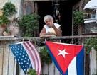 Triển vọng của Cuba sau khi bình thường hóa quan hệ với Mỹ