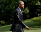 Tổng thống Barack Obama - Đường dài mới biết ngựa hay?