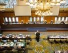 Philippines kiện Trung Quốc: Dự đoán quyết định của tòa