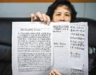 Quan Trung Quốc bị vợ cũ vạch mặt nuôi 3 bồ nhí, nhận hối lộ