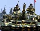 Vì sao Trung Quốc tổ chức duyệt binh lớn?