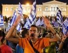 Khủng hoảng Hy Lạp khiến EU ngày càng lục đục