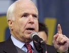 Thượng nghị sĩ Mỹ kêu gọi chống lại tham vọng thâu tóm Biển Đông của Trung Quốc