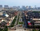 """""""Con đường tơ lụa"""" xưa và tham vọng Trung Quốc ngày nay (Tiếp theo và hết)"""